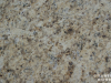 Granite Colors Phoenix giallo verona 2cm
