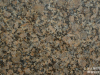 Granite Colors Phoenix giallo vicenza 2cm