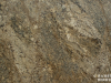 Granite Colors Phoenix golden beach 2cm