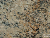 Granite Colors Phoenix golden fantasy 3cm