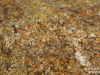 Granite Colors Phoenix golden ray 2cm