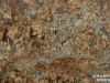 Granite Colors Phoenix golden rustic 3cm
