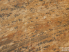 Granite Colors Phoenix golden sun 2cm