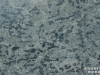 Granite Colors Phoenix green san francisco 2cm