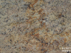 Granite Colors Phoenix ibere gold 2cm