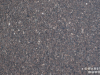 Granite Colors Phoenix imperial coffee 2cm