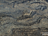 Granite Colors Phoenix jacaranda wood 2cm
