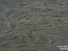 Granite Colors Phoenix jup comlomba 2cm