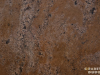 Granite Colors Phoenix jup mocha 2cm
