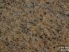 Granite Colors Phoenix jup sta cecilia 2cm