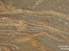 Granite Colors Phoenix juparana colomba gold 2cm