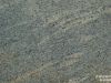 Granite Colors Phoenix juparana fantastic 2cm