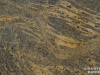 Granite Colors Phoenix juparana fantastico dark 2cm