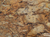 Granite Colors Phoenix lapidus gold 2cm