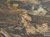 Granite Colors Phoenix lava type1 2cm