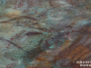 Granite Colors Phoenix Luise