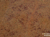 Granite Colors Phoenix Madera
