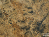 Granite Colors Phoenix Magma