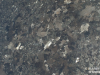 Granite Colors Phoenix Marron