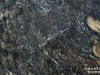 Granite Colors Phoenix Metallic Leathered