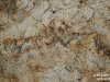 Granite Colors Phoenix Minsk Bronze