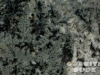 Granite Colors Phoenix Minsk Green