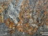 Granite Colors Phoenix Minsk Gold