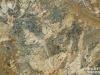 Granite Colors Phoenix Green Gold