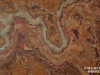 Granite Colors Phoenix Multicolor onyx