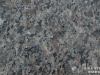 Granite Colors Phoenix New Caldonia