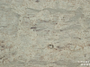 Granite Colors Phoenix Colonial Cream