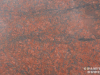 Granite Colors Phoenix Red Dragon