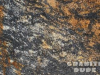 Granite Colors Phoenix Safari Brown