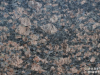 Granite Colors Phoenix Sapharie