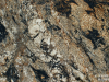 Granite Colors Phoenix Sedna
