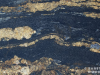 Granite Colors Phoenix Spectrus