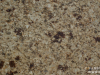 Granite Colors Phoenix Tahoe