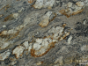 Granite Colors Phoenix Taupe Stars