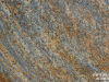 Granite Colors Phoenix Del fuego