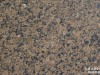 Granite colors Phoenix Tropical Brown