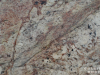 Granite colors Phoenix Typhoon Bordeaux