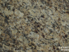 Granite colors Phoenix Venetian