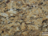 Granite colors Phoenix Venetian Gold