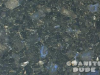 Granite colors Phoenix Volga Blue