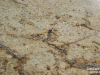 Granite colors Phoenix Yellow River