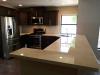 granite-countertop-1