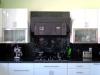 granite-countertop-11