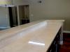 granite-countertop-2_1