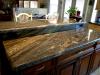granite-countertop-3