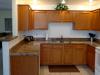 granite-countertop-4